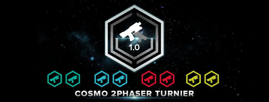 2Phaser_1.0_Turnier_1040