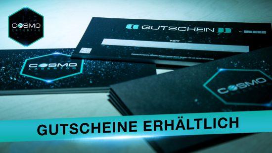 Gutscheine_Angebot_RGB_1080_FULL