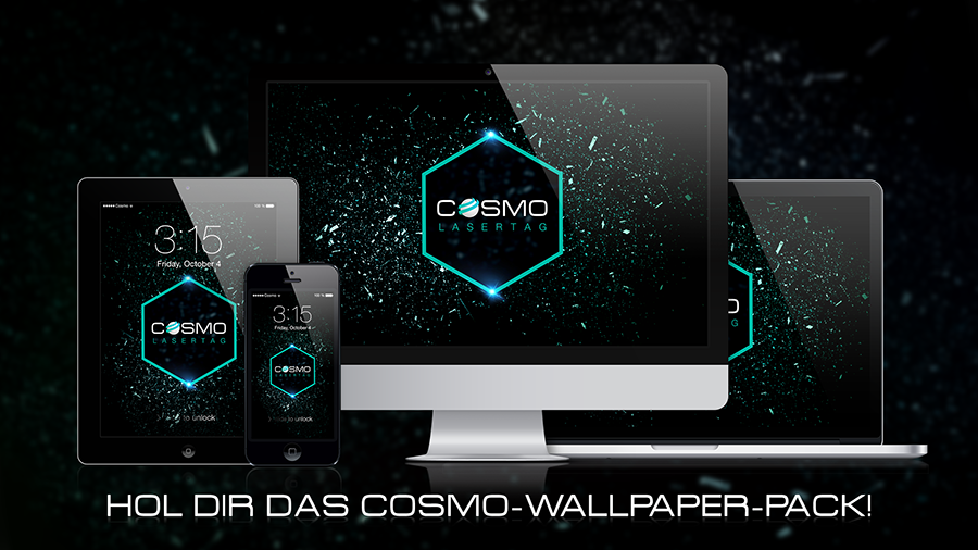Wallpaper_Angebot_RGB_900L